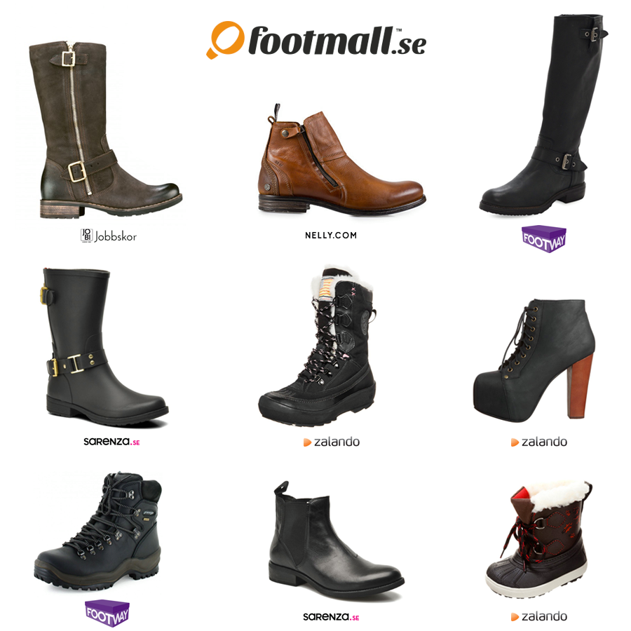 Footmall